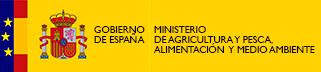 logo-ministerio-agricultura
