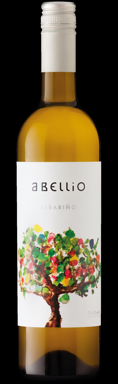 abellio-albarino-1