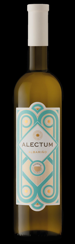 alectum-albarino-3