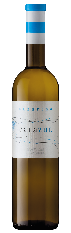 calazul-albarino-1