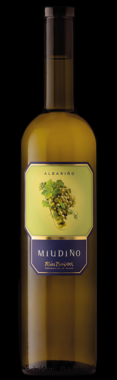 miudino-albarino-1