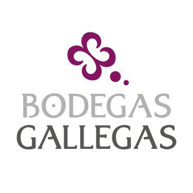 Bodegas Gallegas